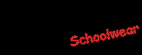 maverick-schoolwear-logo-lrg