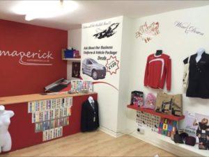 maverick-schoolwear-interior
