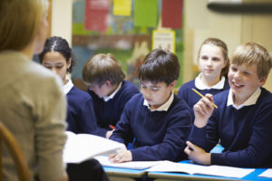 maverick-schoolwear-derbyshire