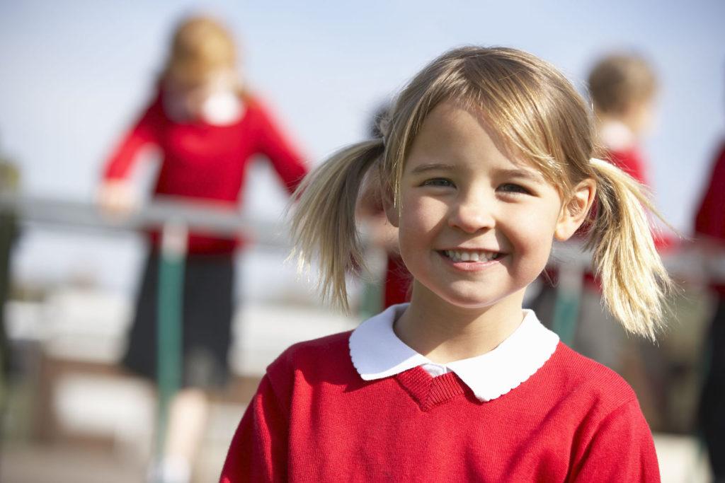 maverick-schoolwear-girls-uniform