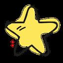 maverick-schoolwear-star-icon