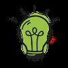 maverick-thinking-icon